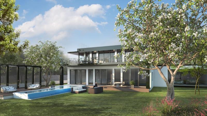 Villa Mit Aufzug Kaufen