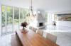 Moderne Einfamilienhausvilla mit Einliegerwohnung und separater Büroeinheit in Alt-Meererbusch - Essen