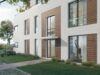 NIEDERDONKER KARREE AN DER WASSERBURG Charmante 4-Zimmer-Wohnung im 1. OG mit Balkon - LB_NDS_aussen_Eingang_Wgh1_COR_cam03_Preview