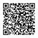 NIEDERDONKER KARREE AN DER WASSERBURG Charmante 4-Zimmer-Wohnung im 1. OG mit Balkon - https://www.baumimmobilien.com/immobilien/?post_type=immomakler_object&vermarktungsart=kauf&nutzungsart=&typ=wohnung&ort=