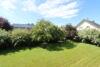 Helles 1-Zimmer-Apartment mit Einbauküche und ca. 13 m² großer Loggia im Ortskern von Lank-Latum! - Ausblick