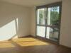 Moderne 3-Zimmer Wohnung mit Einbauküche und Balkon in Rheinnähe - Kinder- Gästezimmer