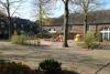 Exklusives Wohnen in einer Haus im Haus-Einheit mit traumhaftem Garten in denkmalgeschütztem Vierkanthof - Innenhof Ansicht 2