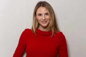 Nadine Baum, Baum Immobilien GmbH