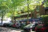Kapitalanleger aufgepasst! 2 attraktive Wohnungen mit großer Dachterrasse in zentraler Lage - Haus Straßenansicht