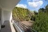 Kernsanierte 3-Zi.-Wohnung mit Balkon und ca. 73 m² großer Terrasse - Balkon