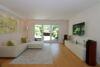 Sanierte Maisonette-Garten-Whg. mit zusätzlichem ca. 21 m² Hobbyraum in Niederkassel - Wohnen