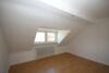 Schicke 3-Zi.- Altbau-Wohnung in bester Lage von Büderich (nahe Messe u Düsseldorf Zentrum) - Schlafen
