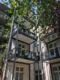 Diese Kapitalanlage hält was sie verspricht! Profitables Mehrfamilienhaus mit 12 Wohneinheiten im Trendviertel - Balkon 10