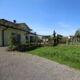 Exklusive Einfamilienhausvilla mit zwei Garagenhäusern, Einliegerwohnung, Schwimmbad und Luxus-Einbauküche! - 7_seitliche Ansicht