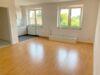 Großzügiges Appartement mit Einbauküche im Herzen von Meerbusch-Büderich! - Titelbild