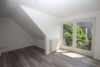Familienfreundliche Doppelhaushälfte in begehrter Lage vis-à-vis der Poststraße - Schlafzimmer 3
