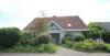 Architektenhaus mit Einliegerwohnung und romantischem Grundstück in bevorzugter Lage! - 2_Außenansicht