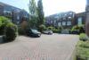 Provisionsfrei! Attraktives Ladenlokal mit großflächiger Schaufensterfront und Schaukasten zentral in Meerbusch-Büderich! - Parksituation