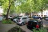 Kapitalanleger aufgepasst! 2 attraktive Wohnungen mit großer Dachterrasse in zentraler Lage - Parkfläche vor dem Haus