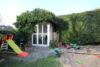 Sanierte Altbauvilla mit traumhaftem Grundstück in beliebter Wohnlage - Garten